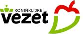 Het logo van een partij waar wij voor werken getiteld vezet